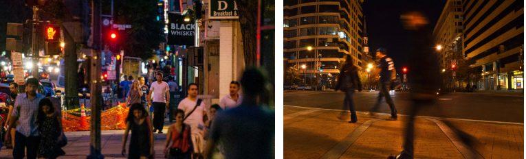 safe-and-comfortable-neighborhoods-in-washington-dc-near-the-metro